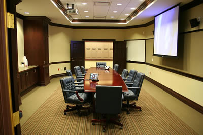 MN Video Conferencing Services - Video Depositions by Engen